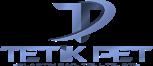 Tetikipet Plastik Ürünleri San. Tic. Ltd. Şti